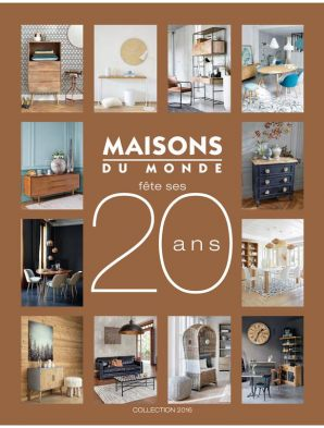maison du monde catalogue junior great twilly duherms with maison du monde catalogue junior. Black Bedroom Furniture Sets. Home Design Ideas