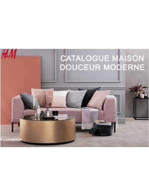 Boutique h m - Catalogue maison moderne ...