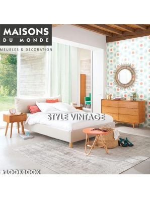 boutique maisons du monde. Black Bedroom Furniture Sets. Home Design Ideas